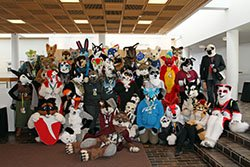 fursuitgroup-official