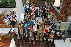 fursuitgroup-unofficial