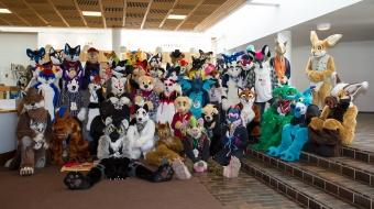 fursuiters-group-lobby