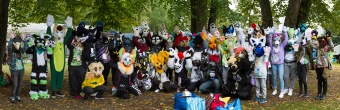 fursuitgroup